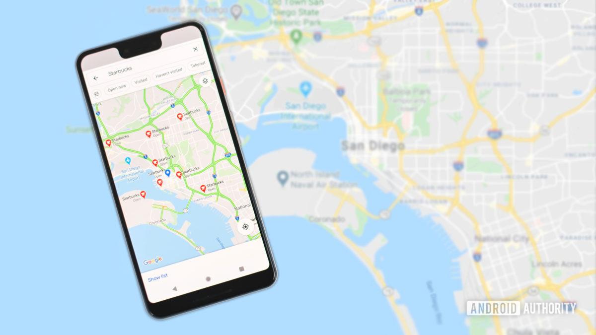 Google vjen me një opsion të ri që do t'ju lehtësojë jetën përdoruesve
