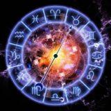 Horoskopi 24 shtator, ditë me fat për të dashuruarit, shenjat që duhet të shmangin tensionet
