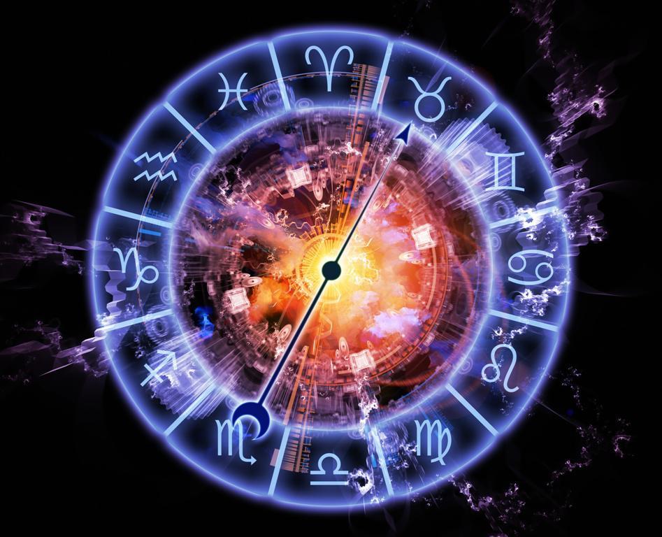 Diçka nuk do të shkojë ashtu siç pritej, mësoni parashikimin e yjeve