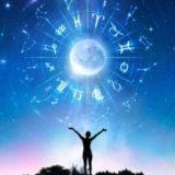 Për këto shenja horoskopi, Korriku do të jetë një muaj i shkëlqyer
