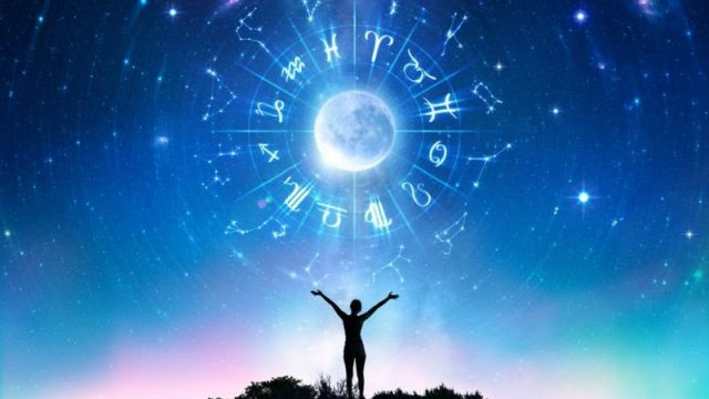 Horoskopi 15 tetor, zbuloni çfarë kanë rezervuar yjet për ju