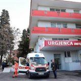 2 të vdekur, 10 në terapi intensive dhe 4 të intubuar: Rëndohet situata tek Infektivi