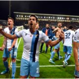 """""""Lazio e pafat këtë sezon, do fitonte titullin nëse s'do ishte pandemia"""""""