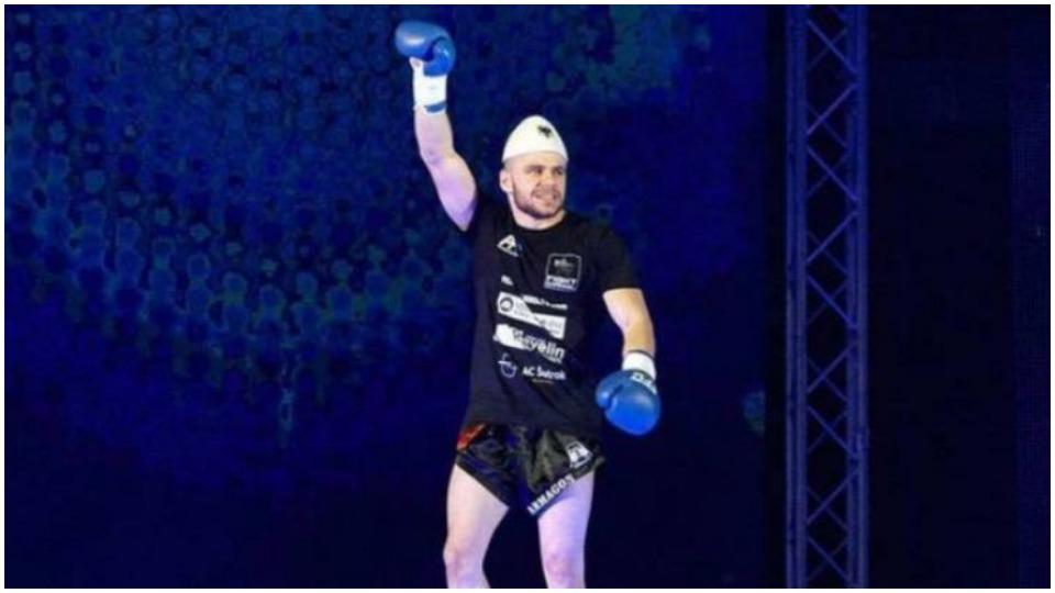 Paralajmëron Florian Marku: Në 20 shkurt nuk e lë ndeshjen në duart e gjyqtarëve!