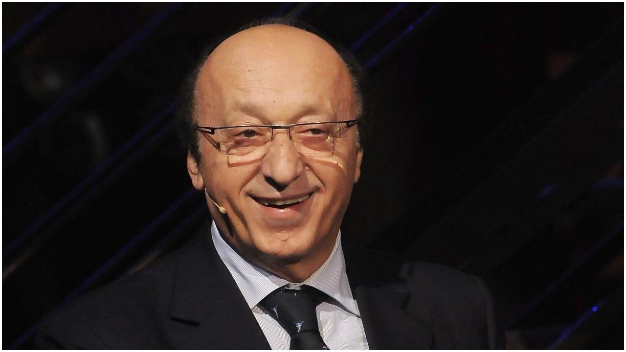 """""""Milani po bën të kundërtën e Interit, Pioli duhet të qëndrojë!"""""""