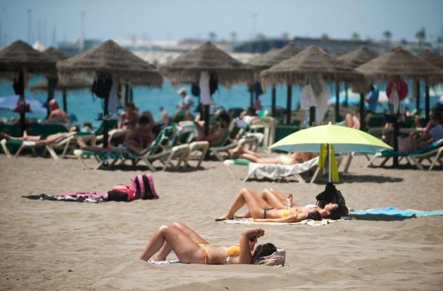 Rreziku i një vale të dytë, Spanja regjistron 200 vatra të reja koronavirusi