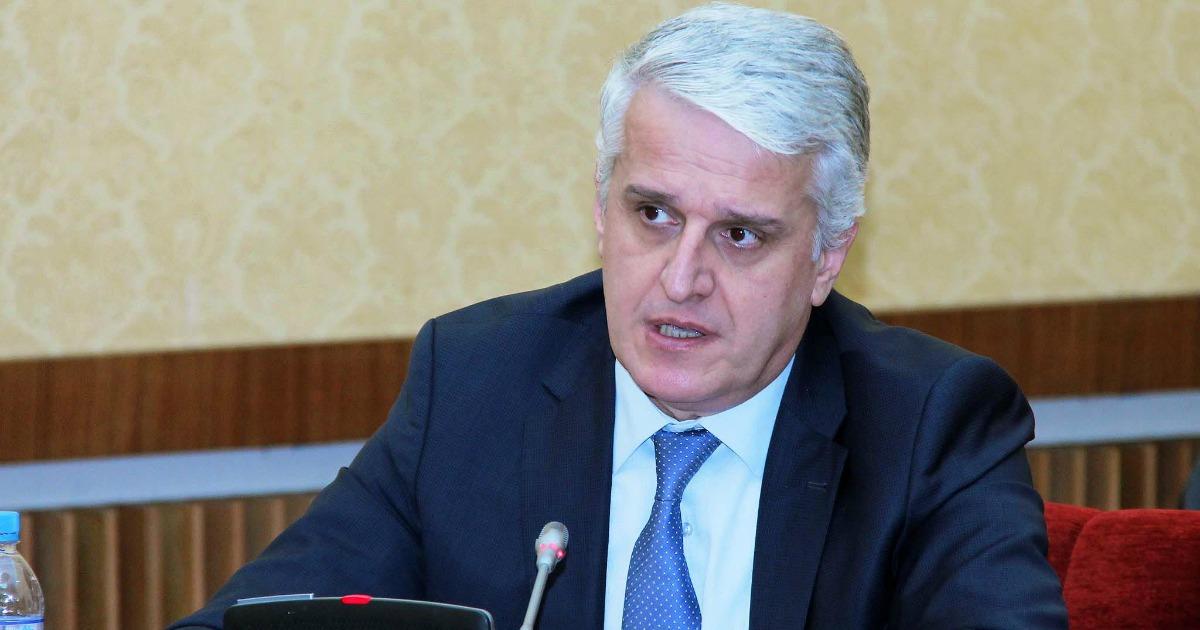 Majko tregon pse e shiti shtëpinë në qendër të Tiranës: Një agjenci mike më kërkoi të largohem