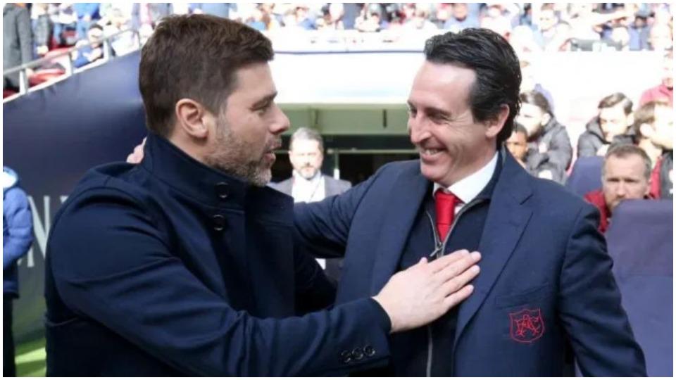 Unai Emery ose Pochettino, Benfica kërkon një emër të madh për stolin