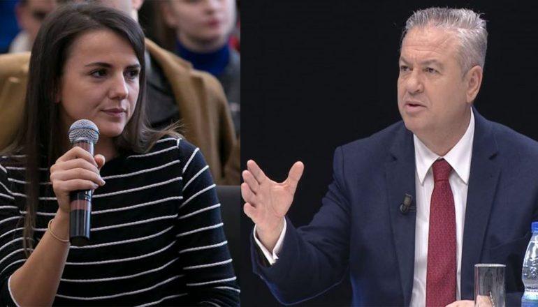 Refuzuan të dorëzonin mandatet, Murrizi dhe Hajdari nuk propozohen nga PD për deputetë