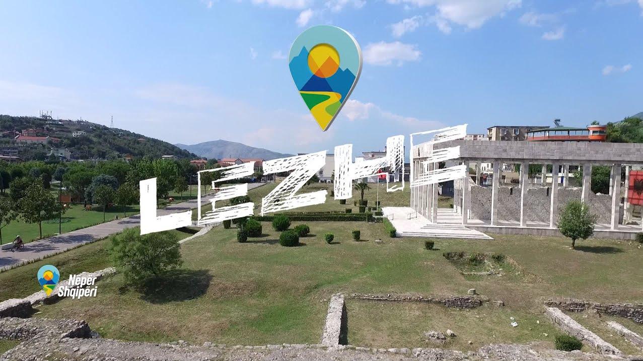 Tehzgjahu, puna që ruan traditën – Nëpër Shqipëri