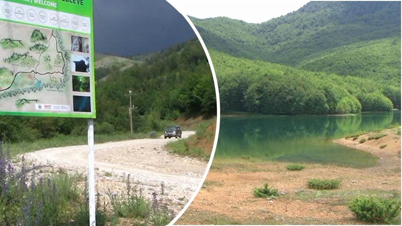 Parku kombëtar Shebenik-Jabllanicë drejt shkatërrimit, ekspertët dhe banorët i kërkojnë llogari zyrtarëve