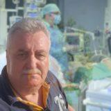"""""""Ulërima nga dhimbjet, mungesë frymëmarrjeje"""", pacienti me Covid-19 tregon ditët e vështira tek """"Infektivi"""""""