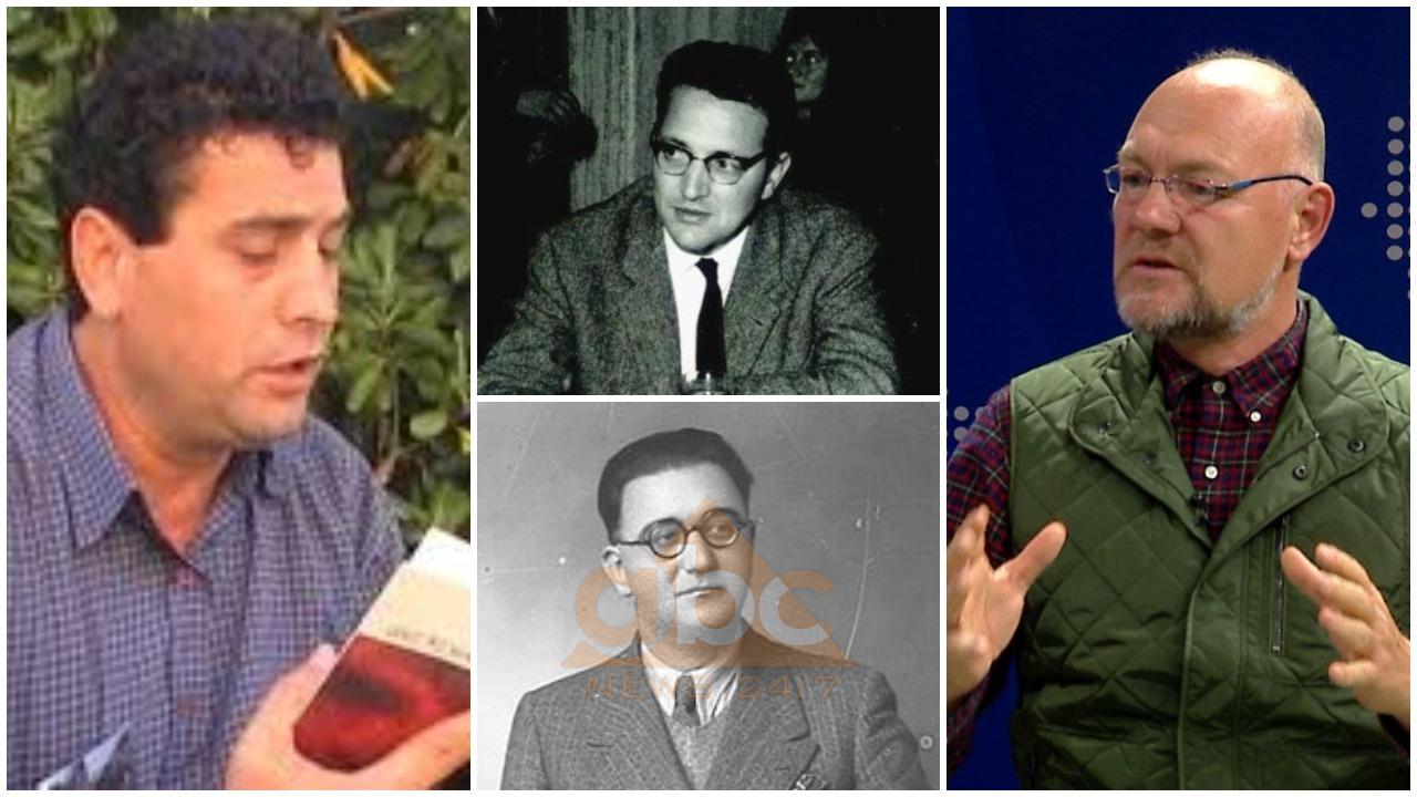 """""""Camaj e Koliqi të pazbuluar"""", Tufa: Gërmo Tare, gërmo, të urojmë zell në agjendat e porositura!"""