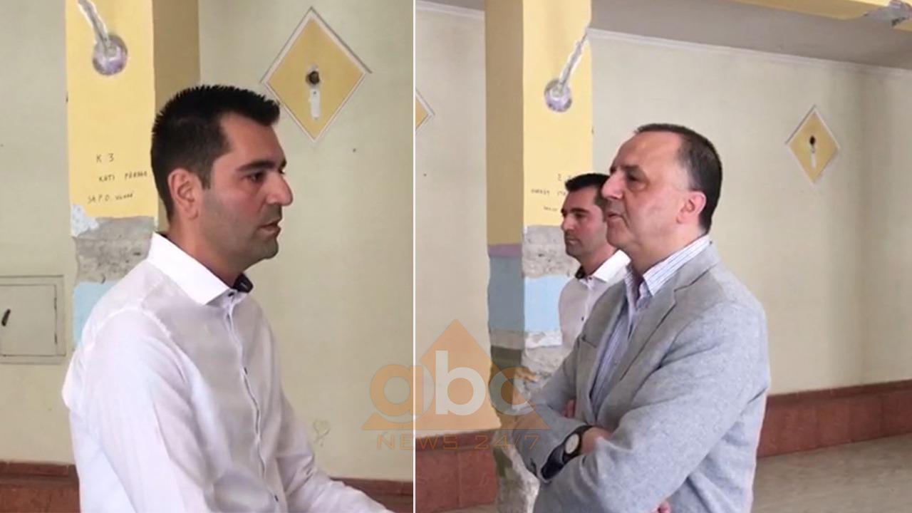 Artan Lame emëron drejtuesin e tetë të Kadastrës në Vlorë