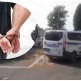 Plagosen kreu i Ujësjellësit dhe i biri, policia arreston autorin dhe jep detajet