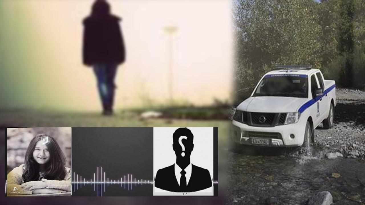 Vdekja e mistershme e shqiptares në Greqi, motra: Doli me oficerin e policisë, po qante në telefon