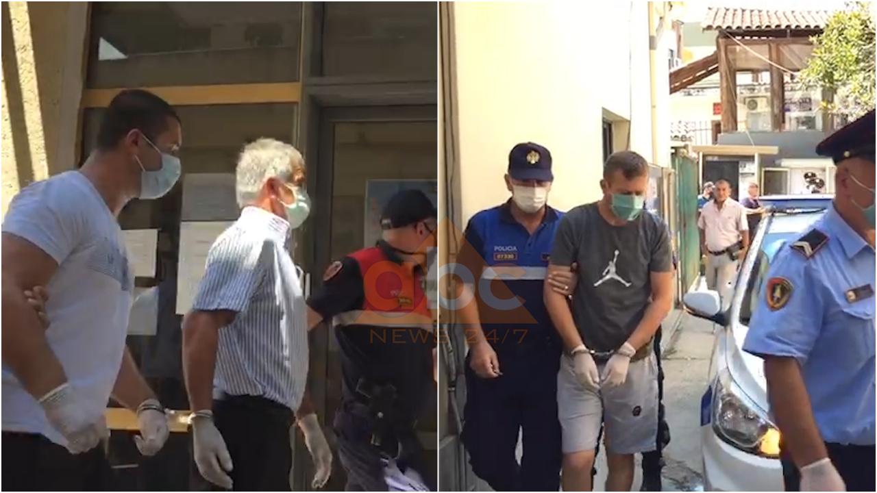 Vrasja në Kasnicë, gjykata lë në burg autorin, jep vendimin dhe për të afërmit e viktimës