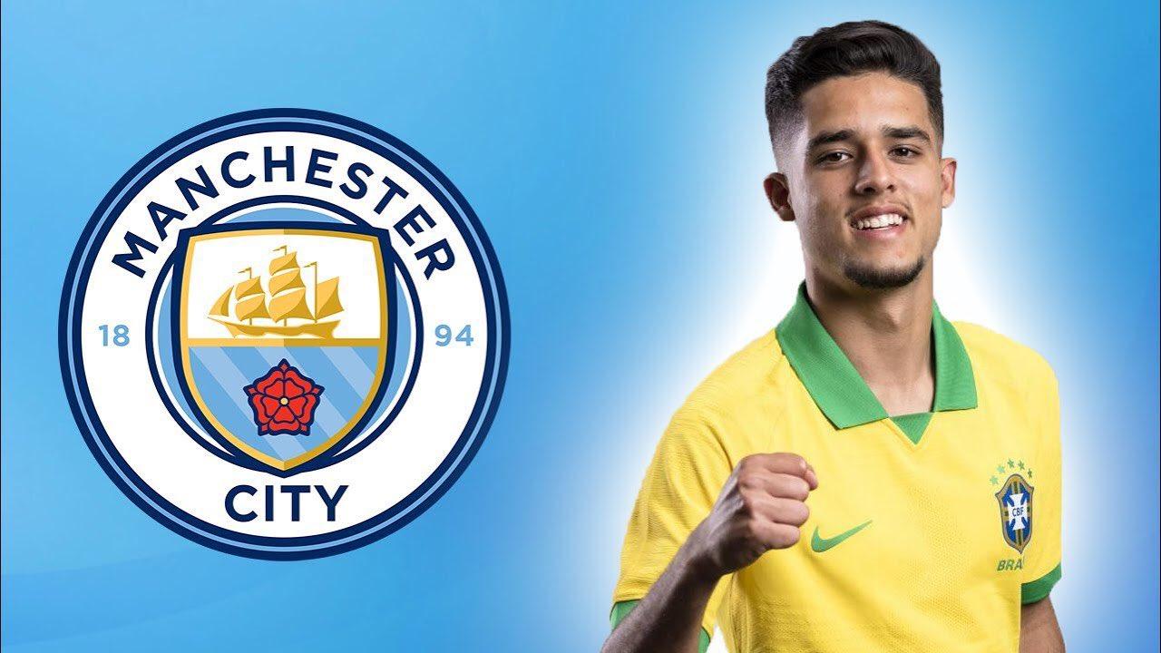 Miliona euro dhe bonuse, Dani Alves i ri firmos me Manchester City