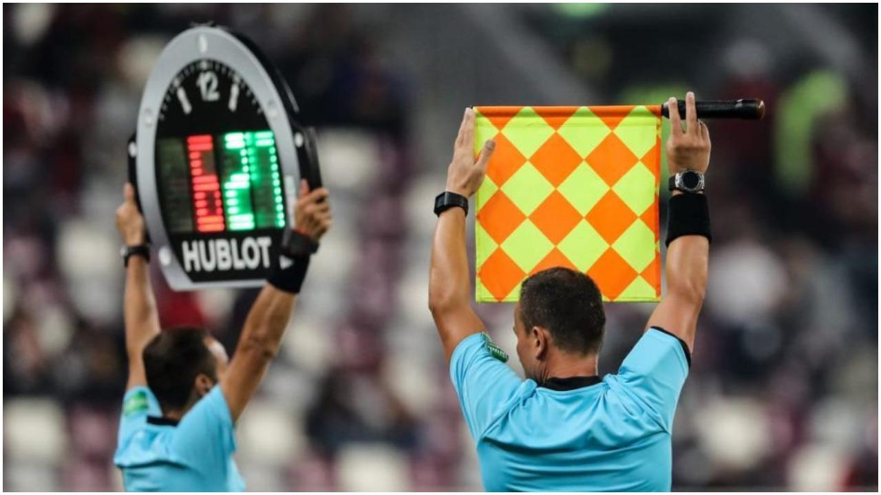 Rregulli i pesë zëvendësimeve për ndeshje, FIFA vendos për sezonin e ardhshëm