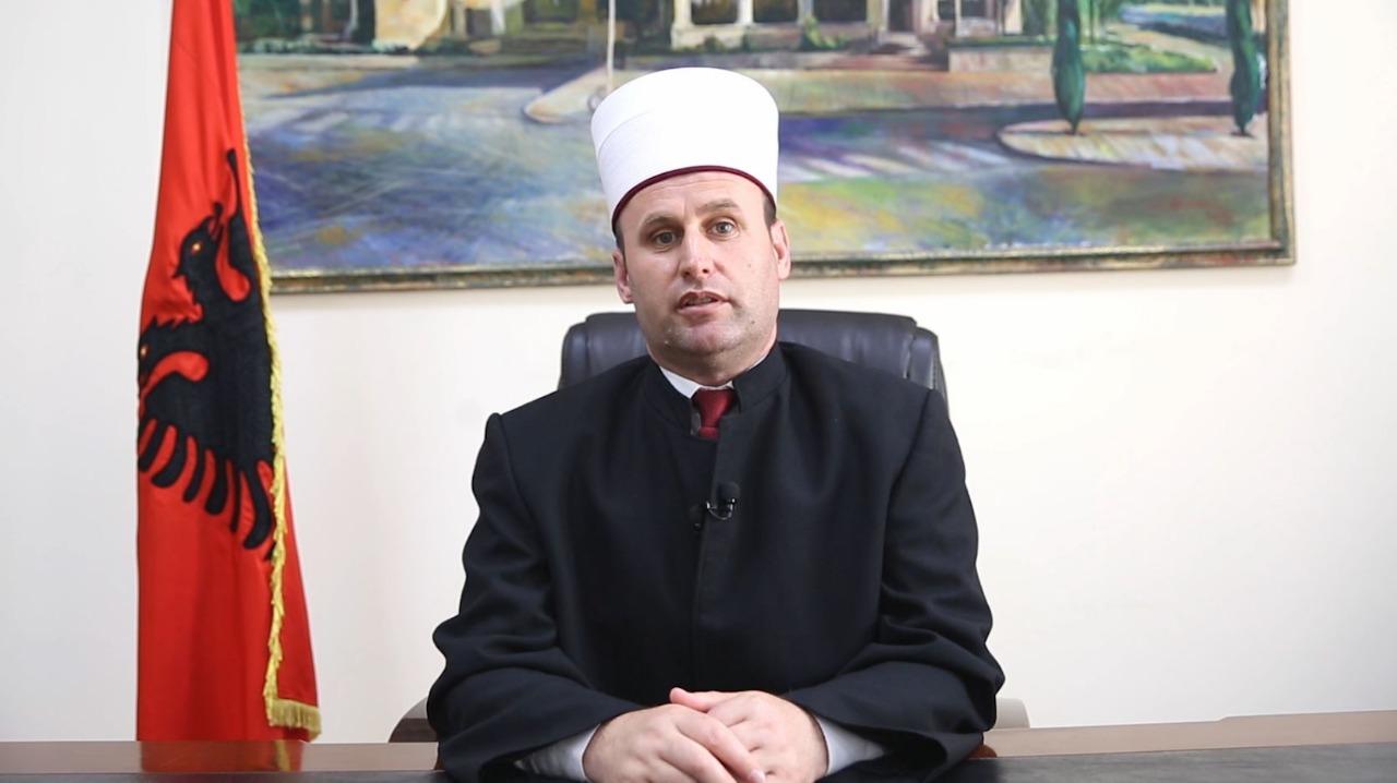 """Nesër Kurban Bajrami, KMSH: Ceremonia qendore në xhaminë e """"Kokonozit"""""""