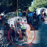 Makina i vrau babain në Tiranë, vajza do të dijë fjalët e fundit: Dua të gjej infemierin që ishte aty