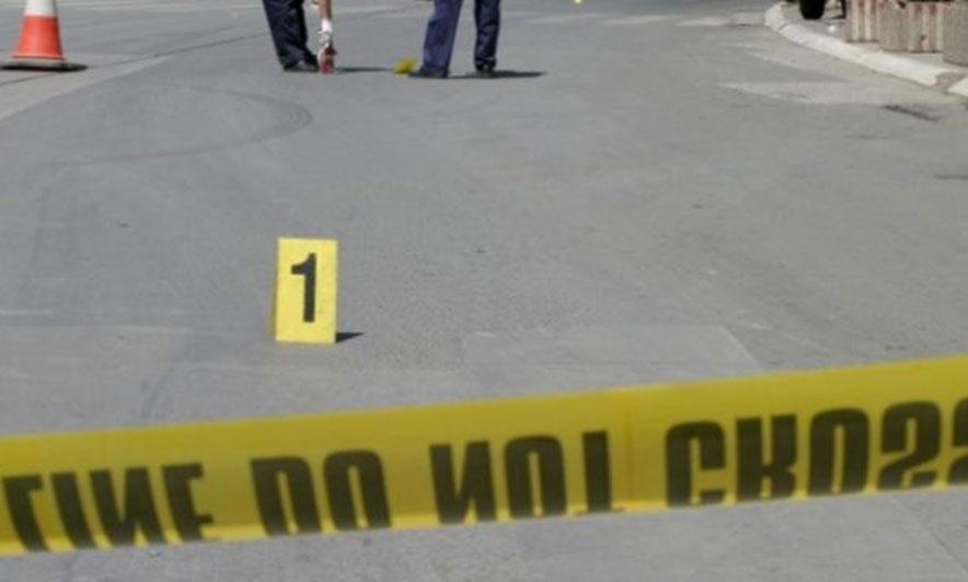 Aksident në Tiranë, makina përplas 6 vjeçarin