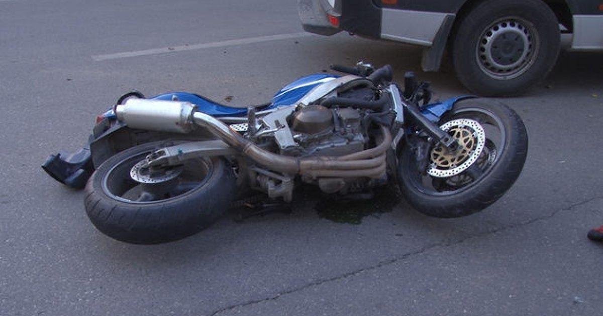 34-vjeçari përplas me motor një fëmijë 6-vjeç në Tiranë