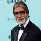Ylli i njohur i Bollywood-it infektohet me koronavirus