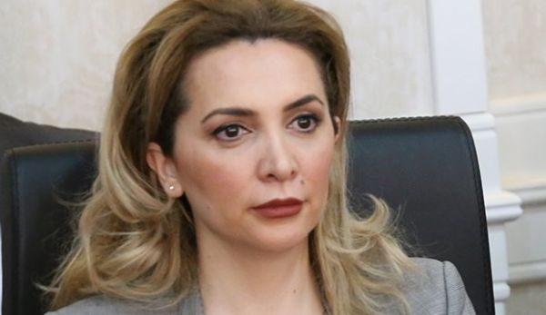 Kryetarja e Komisionit për Shëndetësinë në Kosovë, pozitive për Covid-19