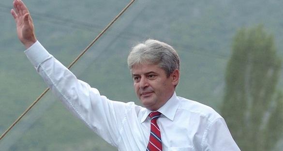 Ahmeti: Jemi fitues absolutë, morëm 100 mijë vota e kemi 12 deputetë
