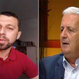 Analistët: Përse Hashim Thaçi duhet të shkonte pa kostumin presidencial në Hagë