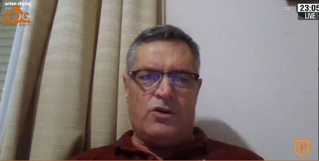 Shyti: Ministria e Sportit ka 16 vite inekzistente, nuk e di çfarë ndodh
