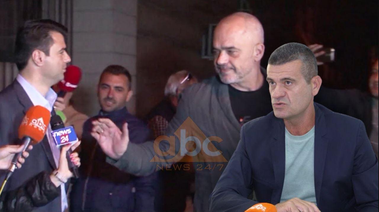Patozi për Abc News: Mbështes listat e hapura, PD të përmbushë misionin përballë shqiptarëve