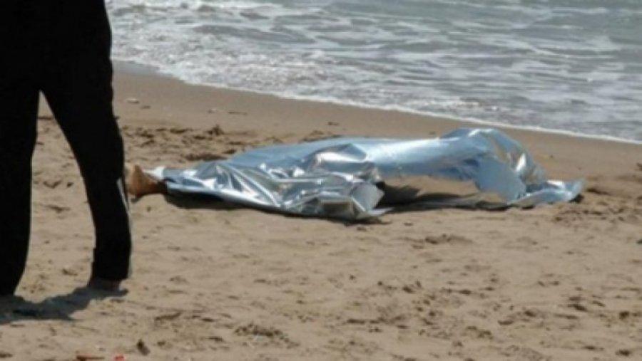 Gjendet një trup i pajetë në Durrës, detajet e para