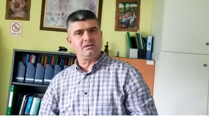 """Zani Caushi u tërhoq nga lirimi?, avokati Lera: Riparaqesim kërkesën pasi të saktësohet """"burgimi"""""""