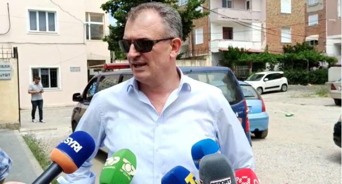 """Lirohen """"kuruesit e rremë"""" të Covid-19, flet avokati: Akuzë denigruese, policia e paaftë"""