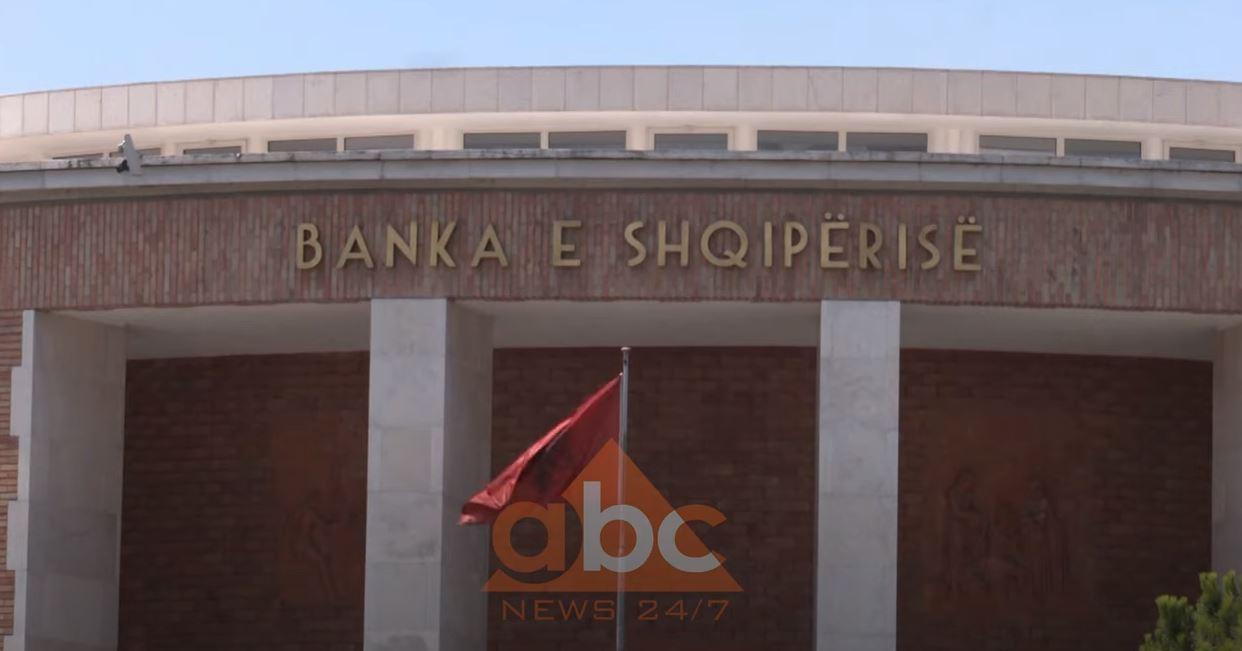 Bankat shtrëngojnë kushtet e kreditimit, BSH: Shkak, pasiguria për ecurinë ekonomike nga pandemia