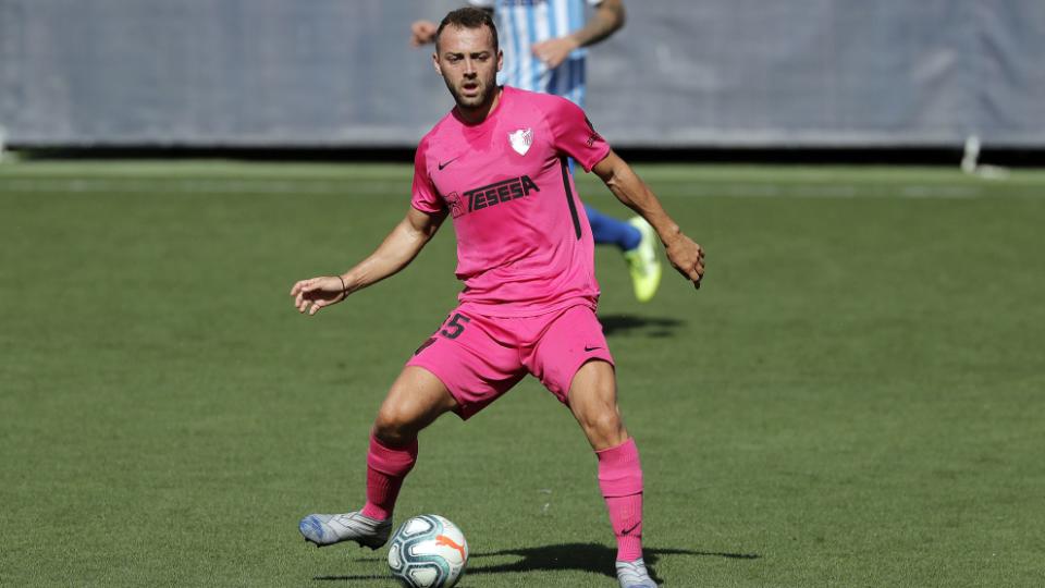 Koloni shqiptarësh në Serie A, zbulohen dy klubet që duan Keidi Baren