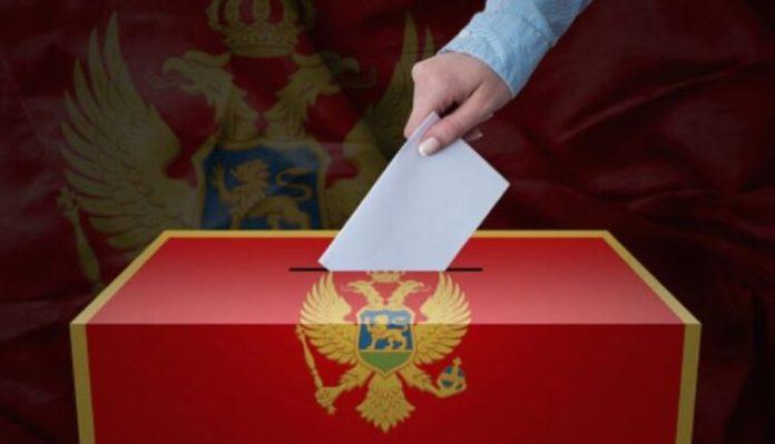 5 parti shqiptare në Mal të Zi bien dakord për një listë të përbashkët për zgjedhjet parlamentare të 30 gushtit