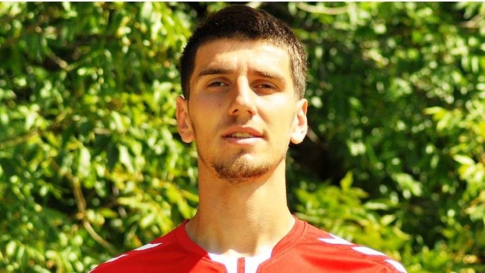 Visar Bekaj e ka një çmim, Prishtina mesazh Tiranës për portierin