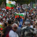 Protestat në Bullgari/ Presidenti kërkon dorëheqjen e qeverisë dhe prokurorit të përgjithshëm