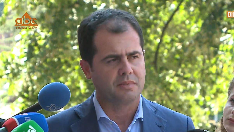 Opozita nuk tërhiqet, Bylykbashi: Të gatshëm për diskutimin e hapjes me 100% të listave