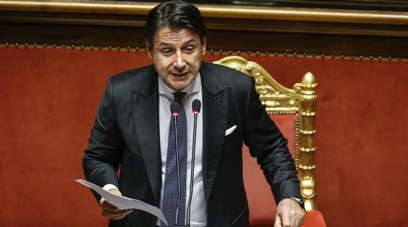 Italia duke dalë nga kriza e Covid-19, qeveria Conte shtyn gjendjen e emergjencës deri në tetor