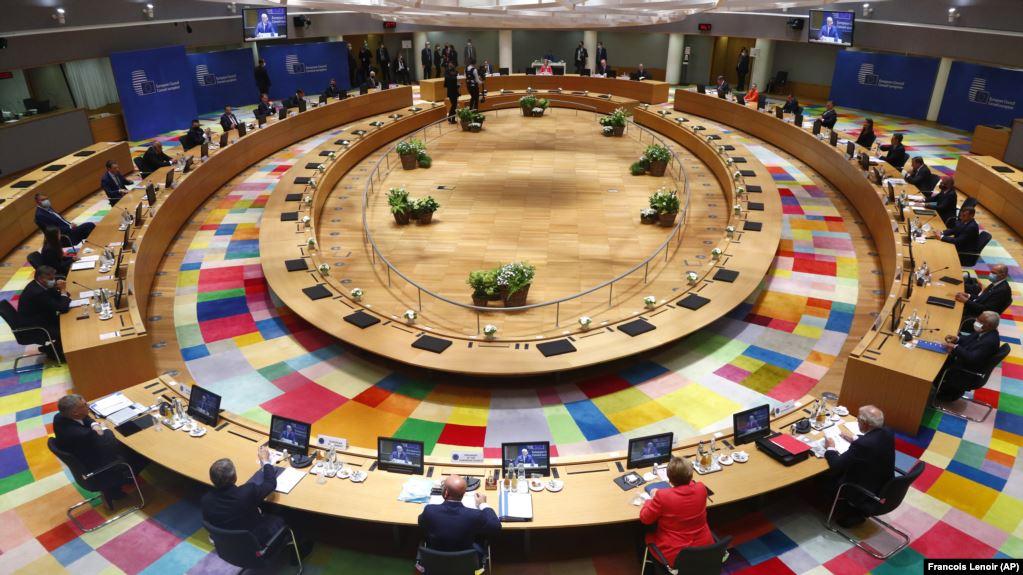 Liderët e BE-së sërish takohen për buxhetin, Merkel: Sot mund të mos arrihet ndonje rezultat