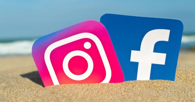Facebook përpiqet ti ngjajë edhe më shumë Instagramit, ky është ndryshimi që pritet të ndodhë