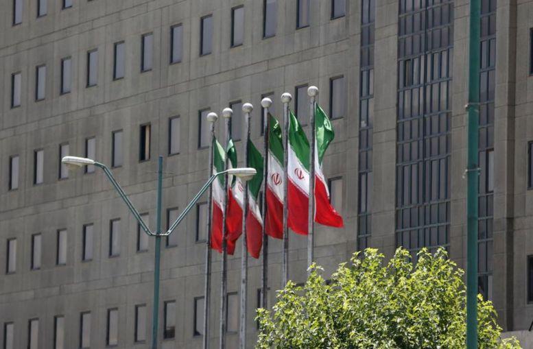 """I dënuar për """"spiunim"""" me amerikanët, Irani ekzekuton një person"""