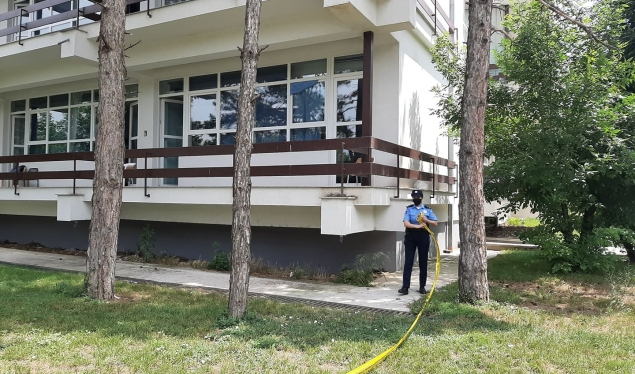 Ministria e Shëndetësisë në Kosovë kërkon hetim për vdekjen e dyshimtë të 4 personave