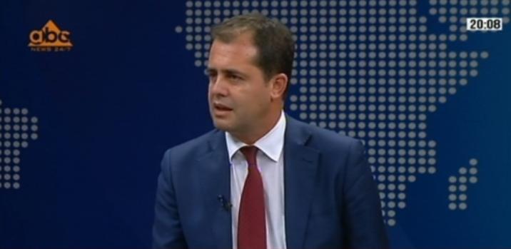 Bylykbashi: Duam datën e votimit të Kodit Zgjedhor, ndryshimet në sistem bëhen në 1 fazë të dytë