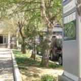 Rriten shifrat në Kosovë, katër viktima dhe 195 raste të reja me COVID-19