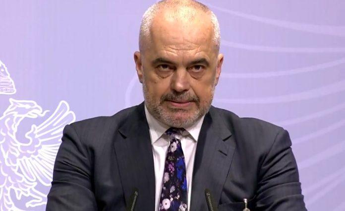 Rama: Shumica votoi në Komisionin e Ligjeve draftin e 5 qershorit pa konsensus